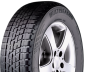 Легковая шина Firestone MULTISEASON 155/65 R14 75T